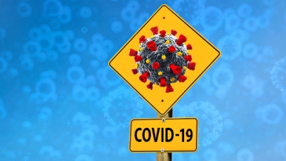 The covid-19 pandemic is unbiased in infecting people.